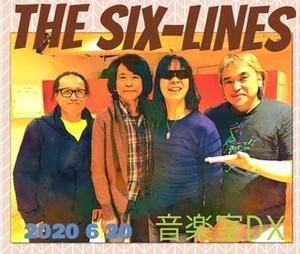 ファイル 2504-1.jpeg