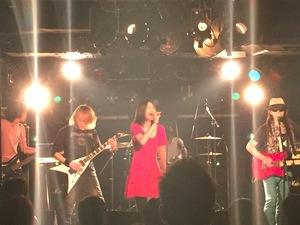 ファイル 987-3.jpg